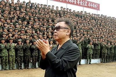 dictador.jpg