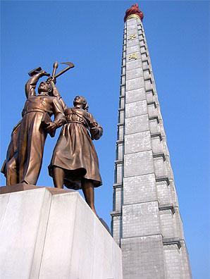 corea-del-norte-monumentos.jpg
