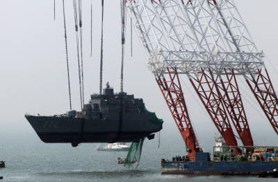 barco-hundido-corea.jpg