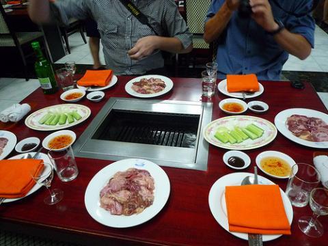 comida-korea.jpg
