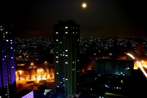 noche-korea.jpg