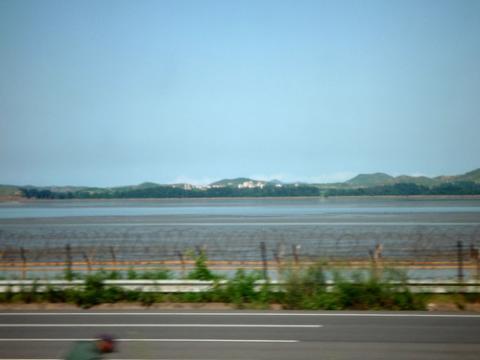norte-corea.jpg