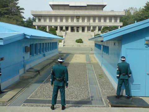 frontera-corea.jpg