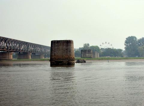 puente-corea.jpg