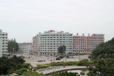 edificios-corea.jpg