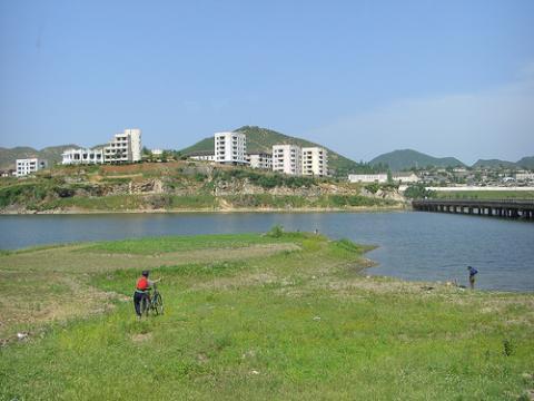 vistas-corea.jpg